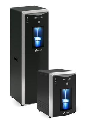 Image of product WL2 Firewall®